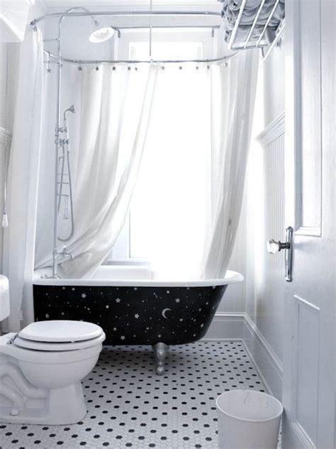 celestial bathroom decor 23 best images about bathroom celestial on pinterest