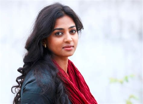 43 year pld bollywood acctresses radhika apte s controversies the times of india