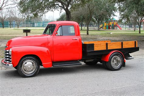 1953 chevy truck wiring diagram 1953 chevy truck wiring harness 31 wiring diagram images