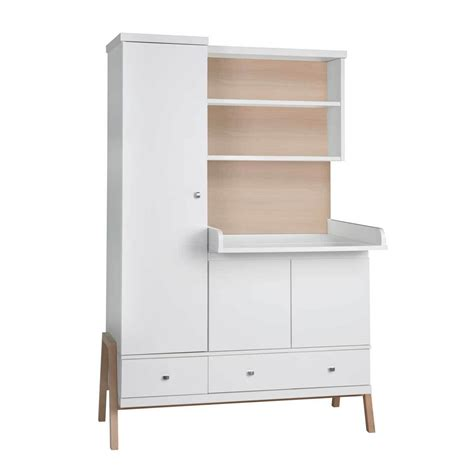 Commode Pas Cher Pour Bebe by Commode Bebe Pas Cher