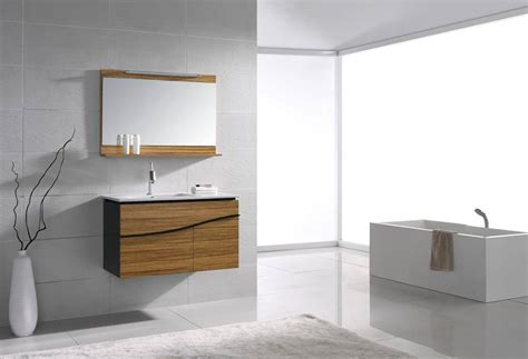 Contemporary Bathroom Furniture Modern Bathroom Furniture Raya Furniture