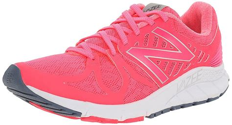 best motion trail running shoes best motion trail running shoes 28 images inov 8