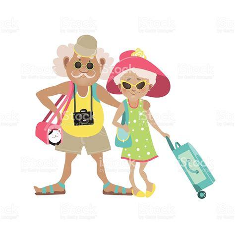 soggiorni per anziani soggiorno termale per anziani anno 2017 comune di bellante