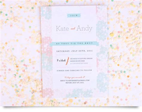 Wedding Invitations Plus One by One Plus One Invite Ebay