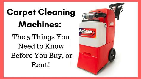 auto upholstery cleaner rental carpet cleaner machine rental near me five tricks to get