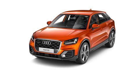 Audi Portal by Audi Technology Portal