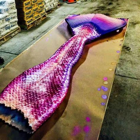 mermaid tail tattoo 1000 ideas about mermaid on