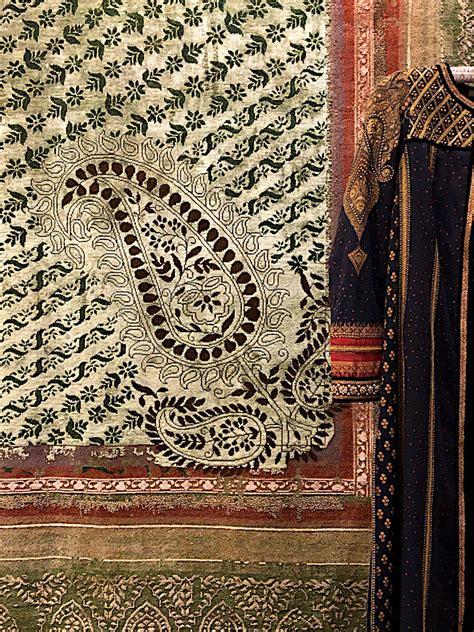 obeetee rugs obeetee tarun tahiliani proud to be indian quintessence