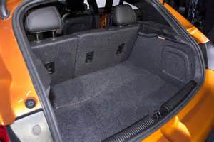 2017 chevy cruze hatch cargo space poll gm authority