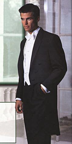 wedding etiquette black tie time black tie guide etiquette white tie definition