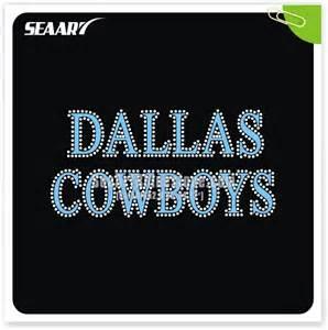 cowboy iron on transfer designs cowboy transfer designs
