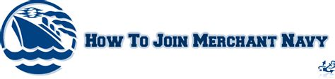 Eligibility For Merchant Navy After Mba by Can I Join Merchant Navy After Passing 12th What Is The
