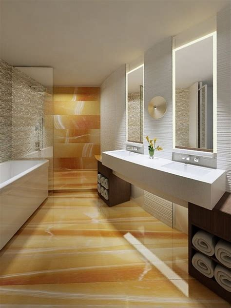 corian lavatory sinks 17 best images about small bathroom sinks on pinterest