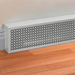 decorative baseboard covers 16 quot h