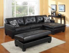 Living Room Storage Ottoman Living Room Awesome Cocktail Storage Ottoman For Living Room With Black Leather Ottoman Coffee