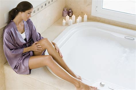 quick bathroom sex turn your bathroom into a sanctuary top tips for a quick relaxing christmas home spa