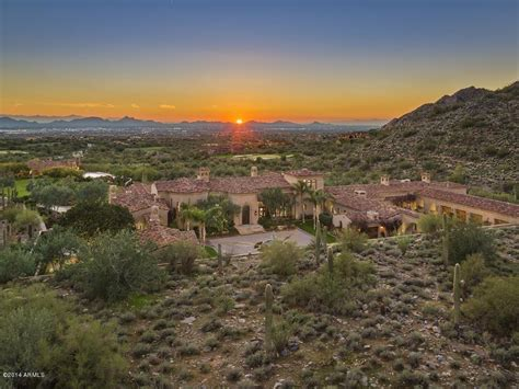 Records Scottsdale Az 10696 E Wingspan Way Scottsdale Az 85255 Mls 5053072 Redfin