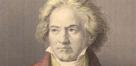 beethoven born where proprofs discuss ask questions and get answers