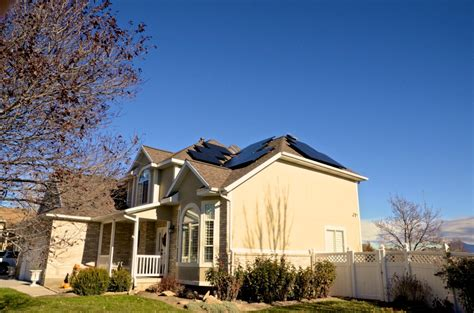 adding solar panels to home how adding solar panels to your home really increases its value