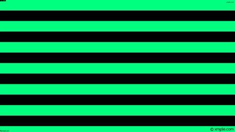 black and white striped l lime green black and white striped wallpaper matatarantula