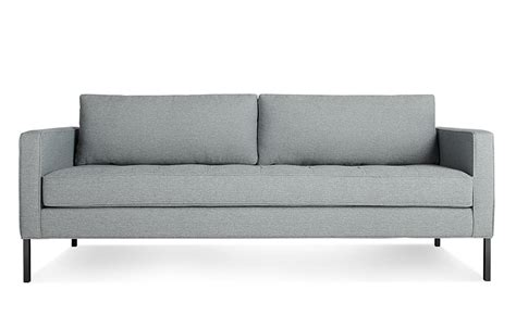Dot Sofa by Paramount Sofa Dot Paramount Sofa And Sectional Thesofa