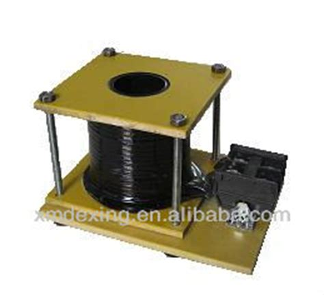 capacitor discharge magnetizer design magnetizer and demagnetizer view magnetizer machine dexing product details from xiamen dexing