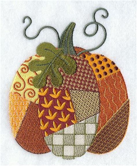 Applique Patchwork Designs - best 25 patchwork designs ideas on patchwork