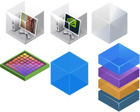 3d visio stencils vmware euc visio stencils for 2015 shapes icons and graphics