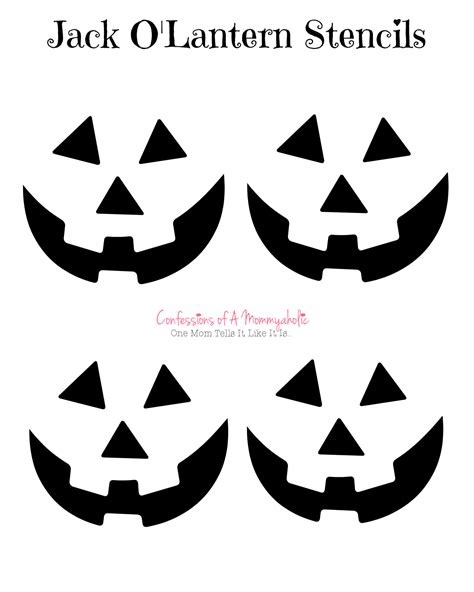 o lantern templates diy o lantern k cup storage holder with free printable