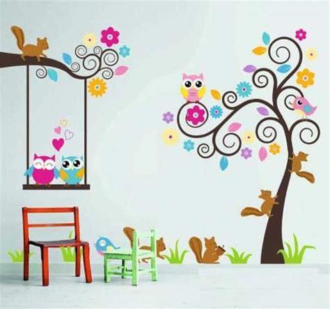 imagenes infantiles en vinilo deco cris vinilos decorativos infantiles dibujos decorar