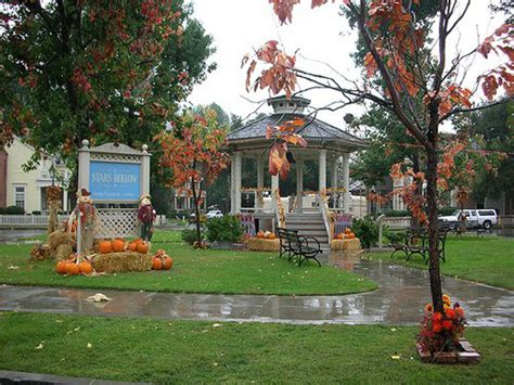Home Decor Wichita Ks great places to live dream towns and movie locations