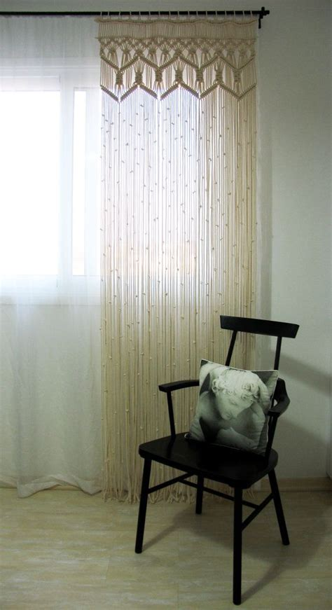 large room divider curtains 17 best ideas about room divider curtain on pinterest