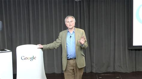 the magic of reality how we what s really true authors professor richard dawkins on the magic of