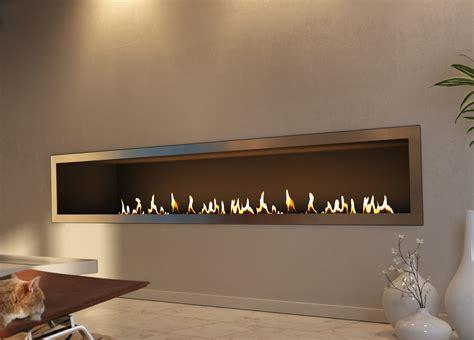 Single Sofa Beds Decoflame Orlando Built In Bioethanol Fire Bespoke Bio