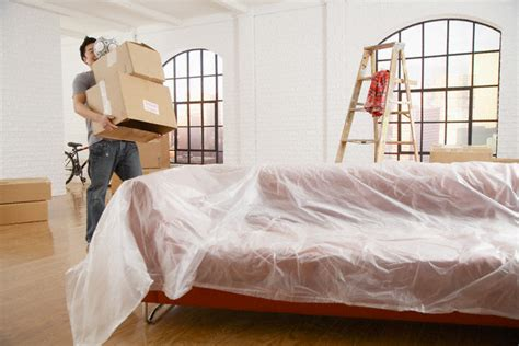 agencies that help with furniture household furniture shifting in india how to get it right
