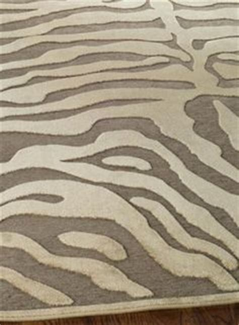 grey zebra print rug 1000 images about zebra print area rug on area rugs zebra print and zebra print rug