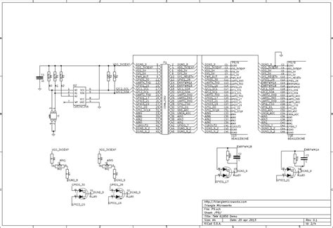 iec schematic symbols pdf circuit and schematics diagram