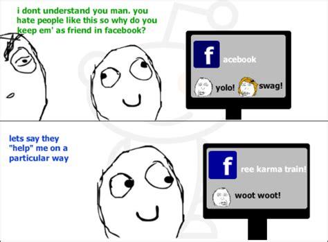 Funny Meme Comics Tumblr - funny rage comic tumblr