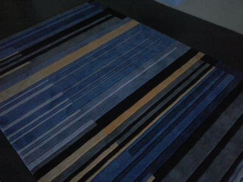 prezzi tappeti fantasia tappeto tappeti a prezzi scontati