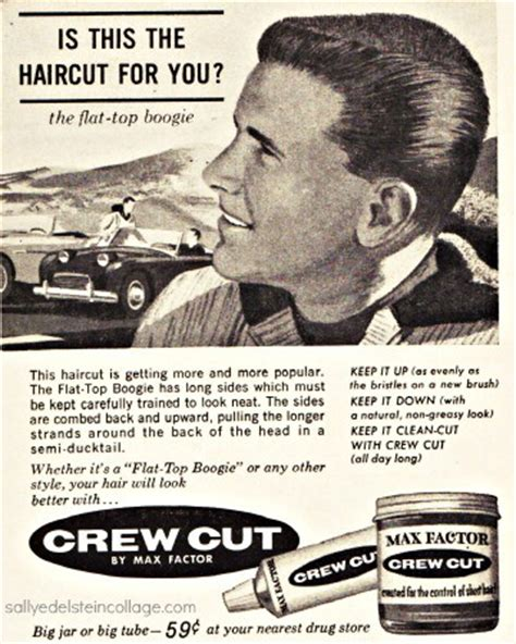 hollywood flat top ducktail the top 40 the flat top boogie