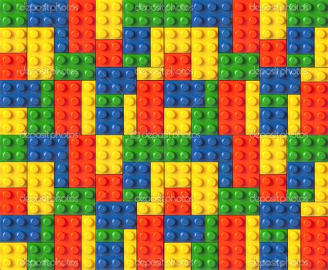 lego background lego blocks wallpaper wallpapersafari
