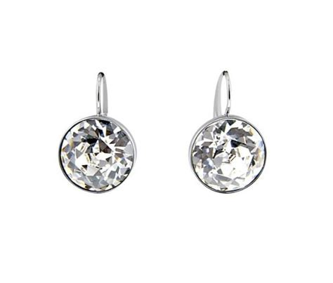 swarovski jewelry outlet stores outlet shopping