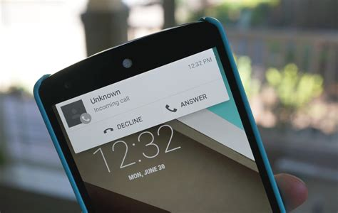 android l android l features heads up notifications will eventually be awesome droid