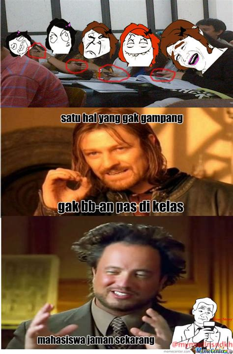 Indonesian Meme - image gallery meme indo