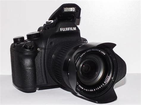 Kamera Fujifilm Finepix S1 fujifilm x s1 bridge kamera premium digitalkamera in unterl 252 223 digitalkameras webcams kaufen