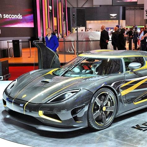 gold koenigsegg koenigsegg agera s hundra to celebrate 100th car built