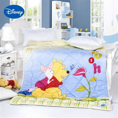 disney winnie the pooh comforter online buy wholesale pooh comforter from china pooh