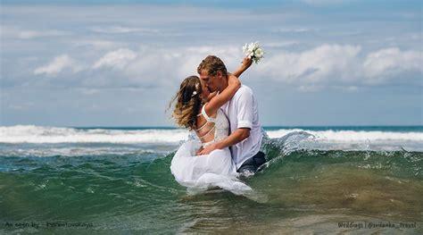 Wedding Honeymoon by Sri Lanka Honeymoon Packages Sri Lanka Travel And