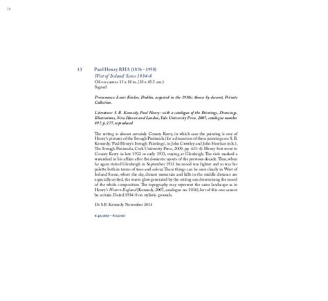 cover letter after being fired how to write a letter after being fired image collections