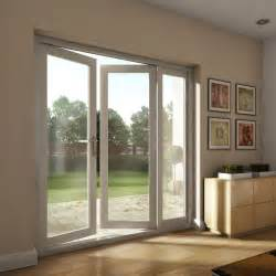 The Backyard Milton Upvc French Doors In Peterborough Wfs Anglia Ltd Cambridge